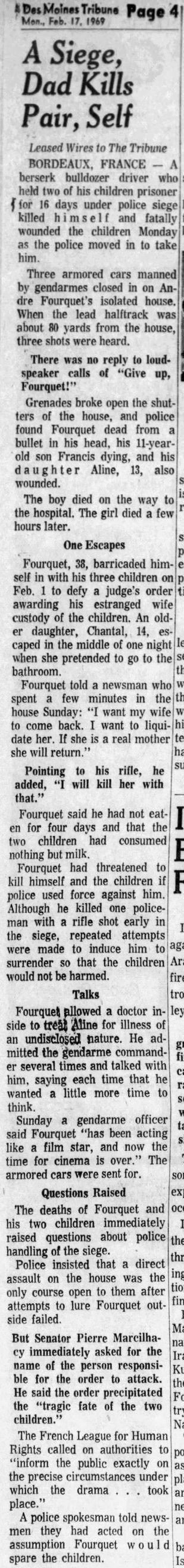 Des Moines Tribune, 17/02/1969, p. 4
