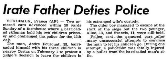The Daily Oklahoman, Vol. 78, nº 43, 17/02/1969, p. 8