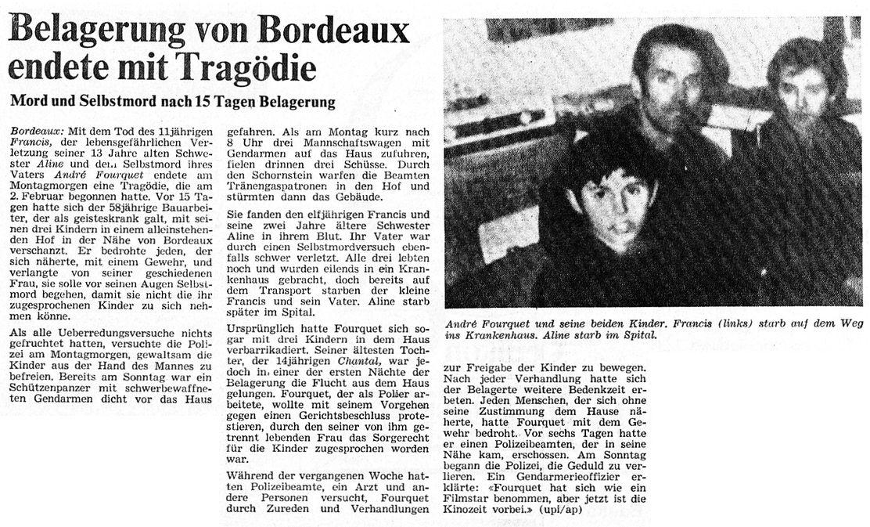 Die Tat, nº 41, 18/02/1969, p. 14