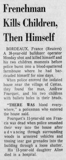 Orlando Sentinel, vol. 84, nº 281, 18/02/1969, p. 1