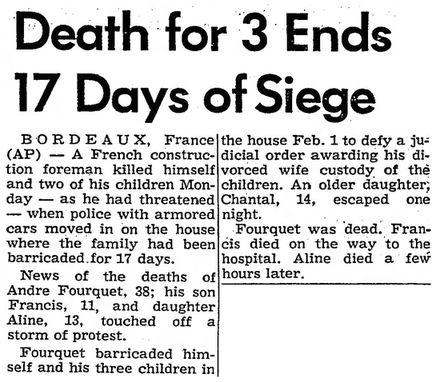 The Daily Oklahoman, Vol. 78, nº 44, 18/02/1969, p. 10