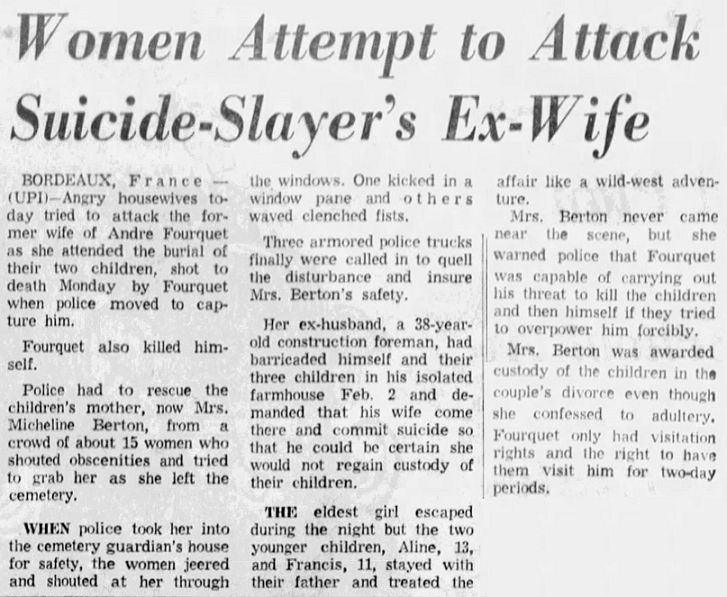 Dayton Daily News, vol. 92, nº 164, 19/02/1969, p. 39