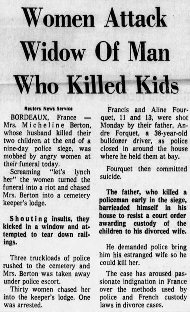 The Miami News, nº 27490, 19/02/1969, p. 3-P