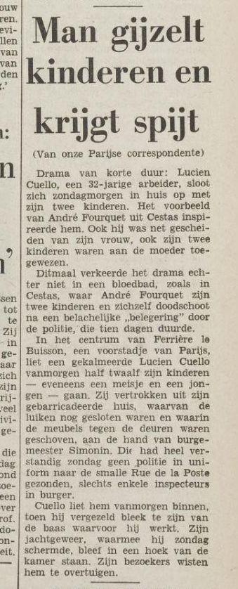 Het Vrije Volk, nº 7200, 17/03/1969, p. 3