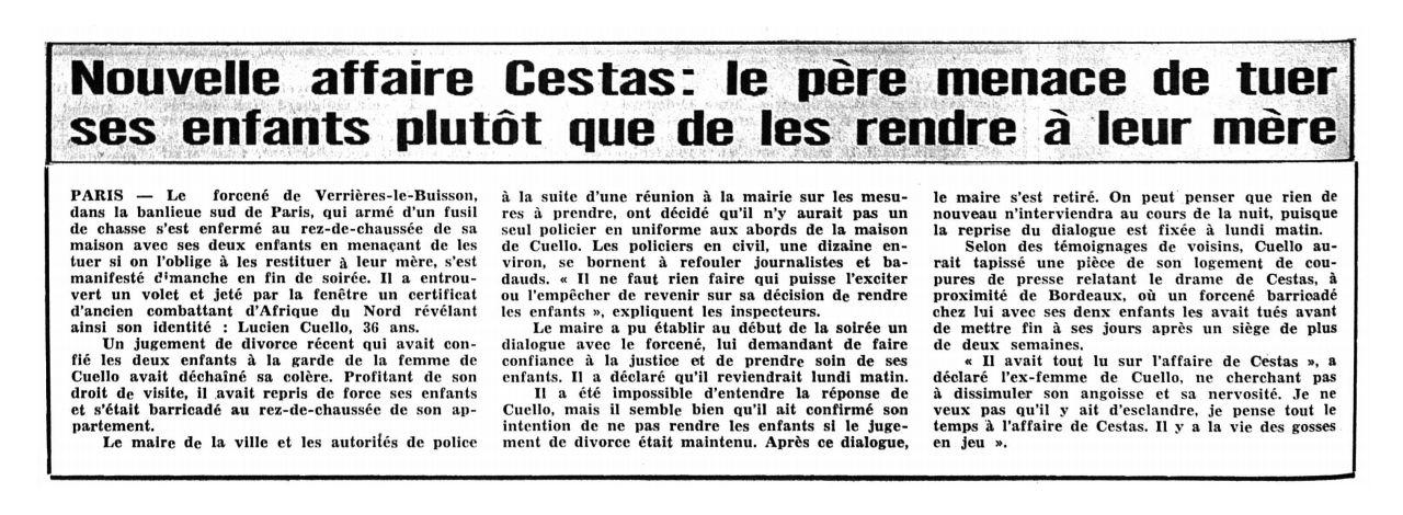 Nouvelliste et Feuille d'avis du Valais, nº 63, 17/03/1969, p. 28