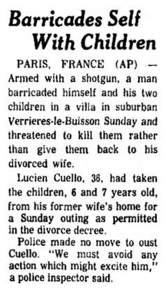 The Des Moines Register, 17/03/1969, p. 20