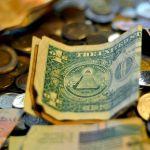 Money (© tookapic/Pixabay)