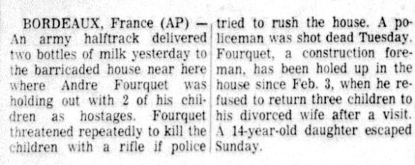 The Times-Reporter, vol. 66, n° 182, 13/02/1969, p. 12