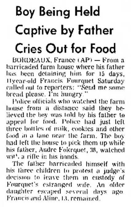 The Kokomo Tribune, vol. 119, nº 166, 16 février 1969, p. 2