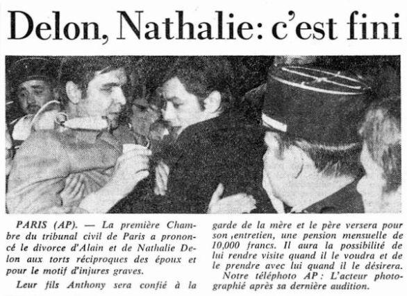 Feuille d'avis de Neuchâtel, nº 38, 15 février 1969, p. 32