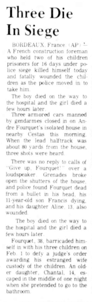 The El Dorado Times, vol. 79, nº 181, 17 février 1969, p. 7