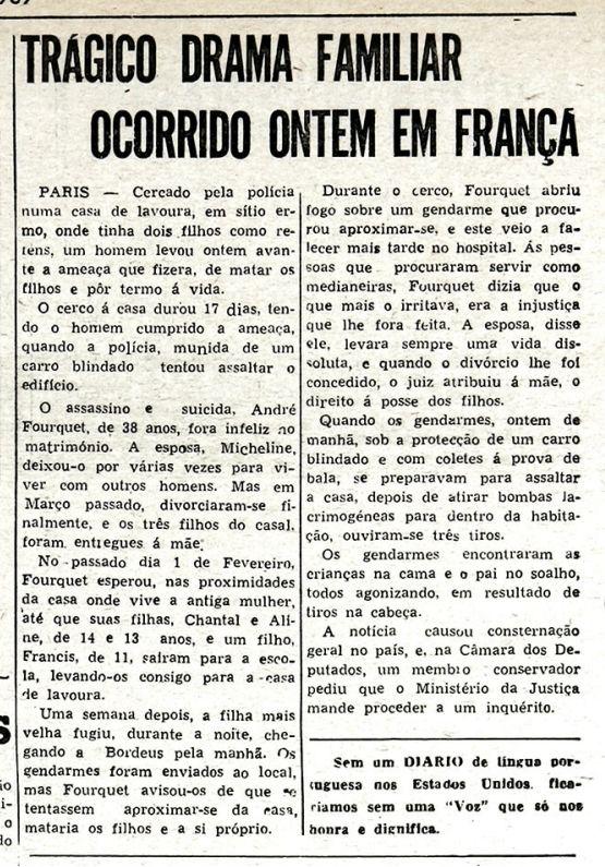 Diário de Notícias, nº 15461, 18/02/1969, p. 4