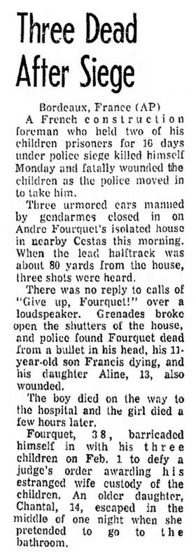 Edwardsville Intelligencer, 18/02/1969, p. 2