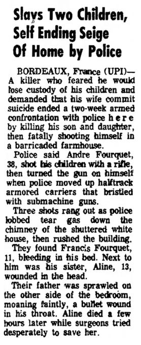 The Daily Courier, vol. 67, nº 83, 18/02/1969, p. 9