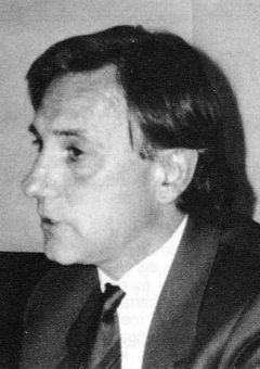 Jean-Pierre Cuny (© SOS PAPA)