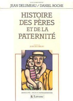 histoire-des-peres-246x340