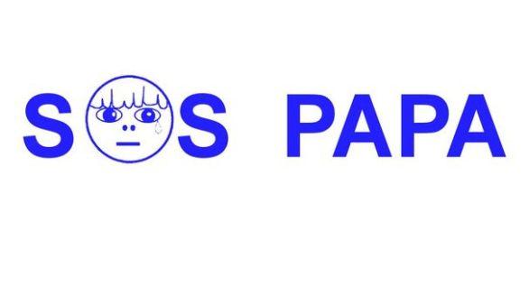 SOS PAPA