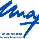 Union nationale des associations familiales