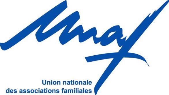 Union nationale des associations familiales