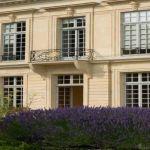 Tribunal administratif de Paris