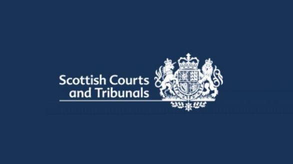 Scottish Courts and Tribunals
