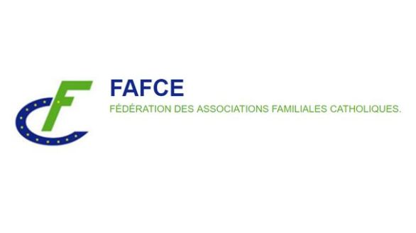 Fédération des associations familiales catholiques en Europe