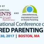 International Conference on Shared Parenting 2017