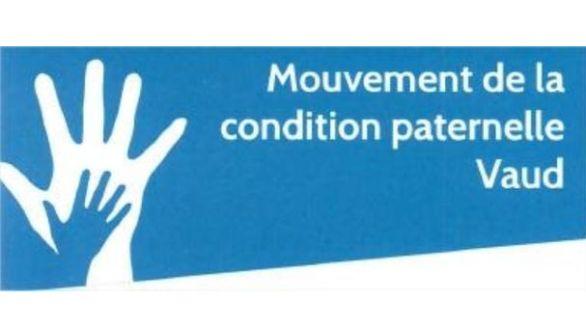 Mouvement de la Condition Paternelle Vaud