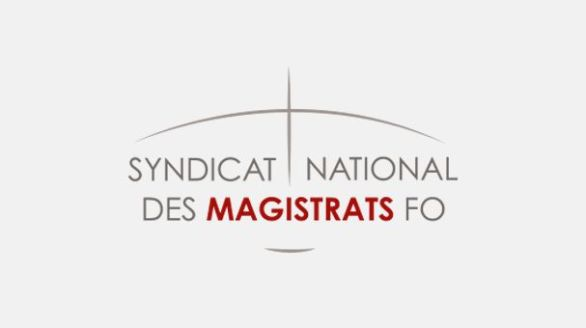 Syndicat national des magistrats FO