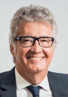 Bernard Reynès (© D.R.)