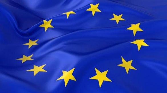 Europa