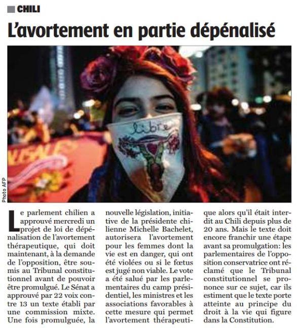La République des Pyrénées, nº 22110, 5 août 2017, p. 34