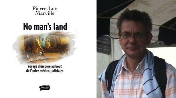 Pierre-Luc Marville (© D.R.)