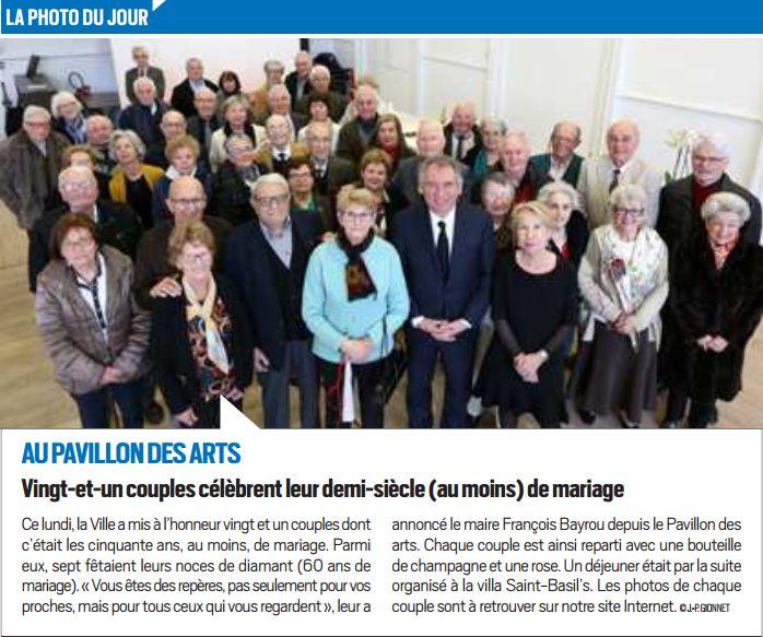 La République des Pyrénées, nº 22299, 20 mars 2018, p. 9