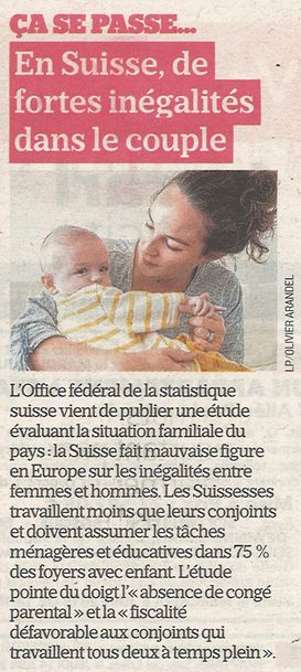 Le Parisien, nº 22916, 9 mai 2018, p. 17