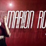 Marion Roch (D.R.)