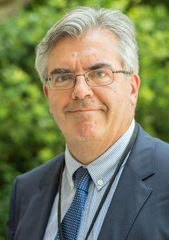 Jacques Marilossian (© Antoine Lamielle)