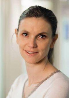 Agnès Pannier-Runacher (© D.R.)