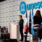 Emmanuel Macron (© D.R.)