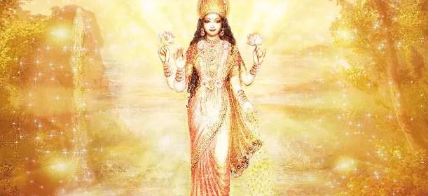 reiki de la prospérité,bénédictions de laksmi,patetnina,initiation