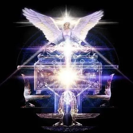 cristal lumiere
