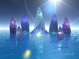 cristal_light
