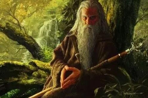 reiki des celtes druides