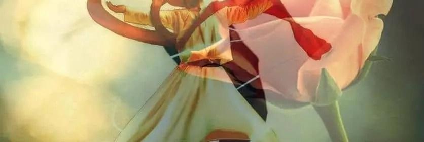 reiki soufi,initiation,patetnina