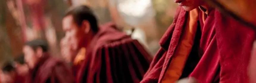 reiki tibétain,initiation,patetnina