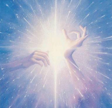 mains energie3