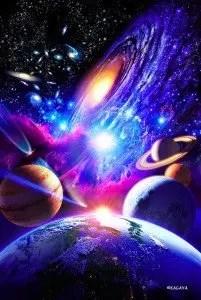 Univers