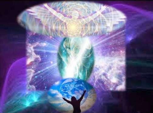 energie karma