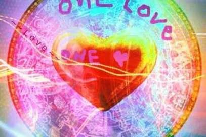 pouvoir de l'amour