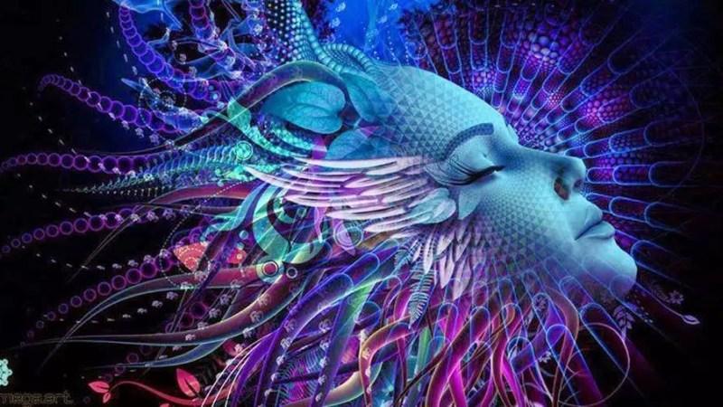 Comment apprendre à faire la distinction entre l'âme et l'ego ?